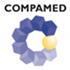 COMPAMED 2017 Logo